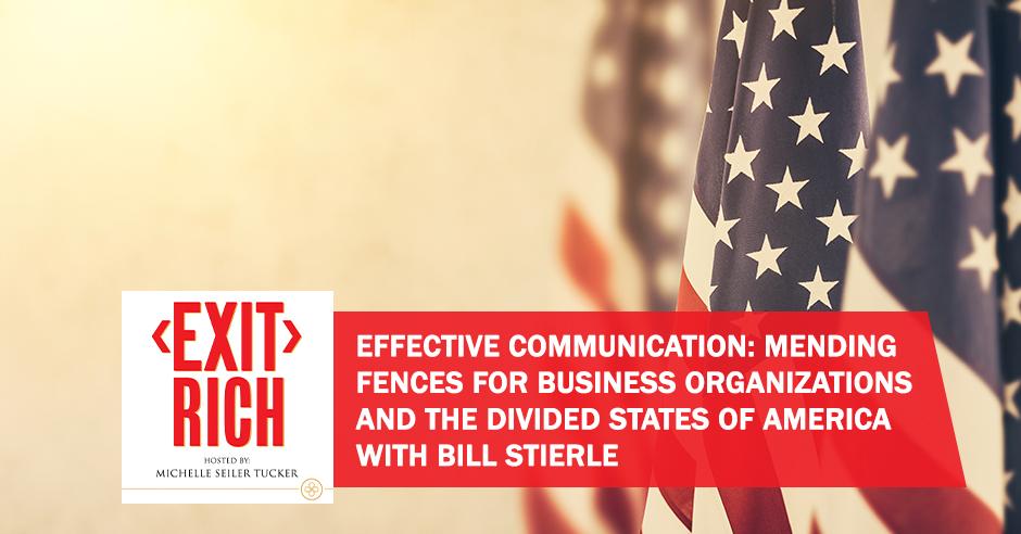 FYE 28 | Effective Communication