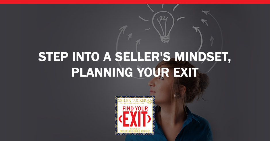 FYE 3 | Exit Strategy