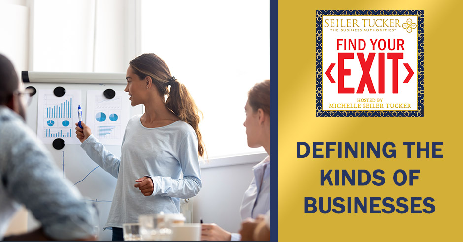 FYE 5   Scale Your Business
