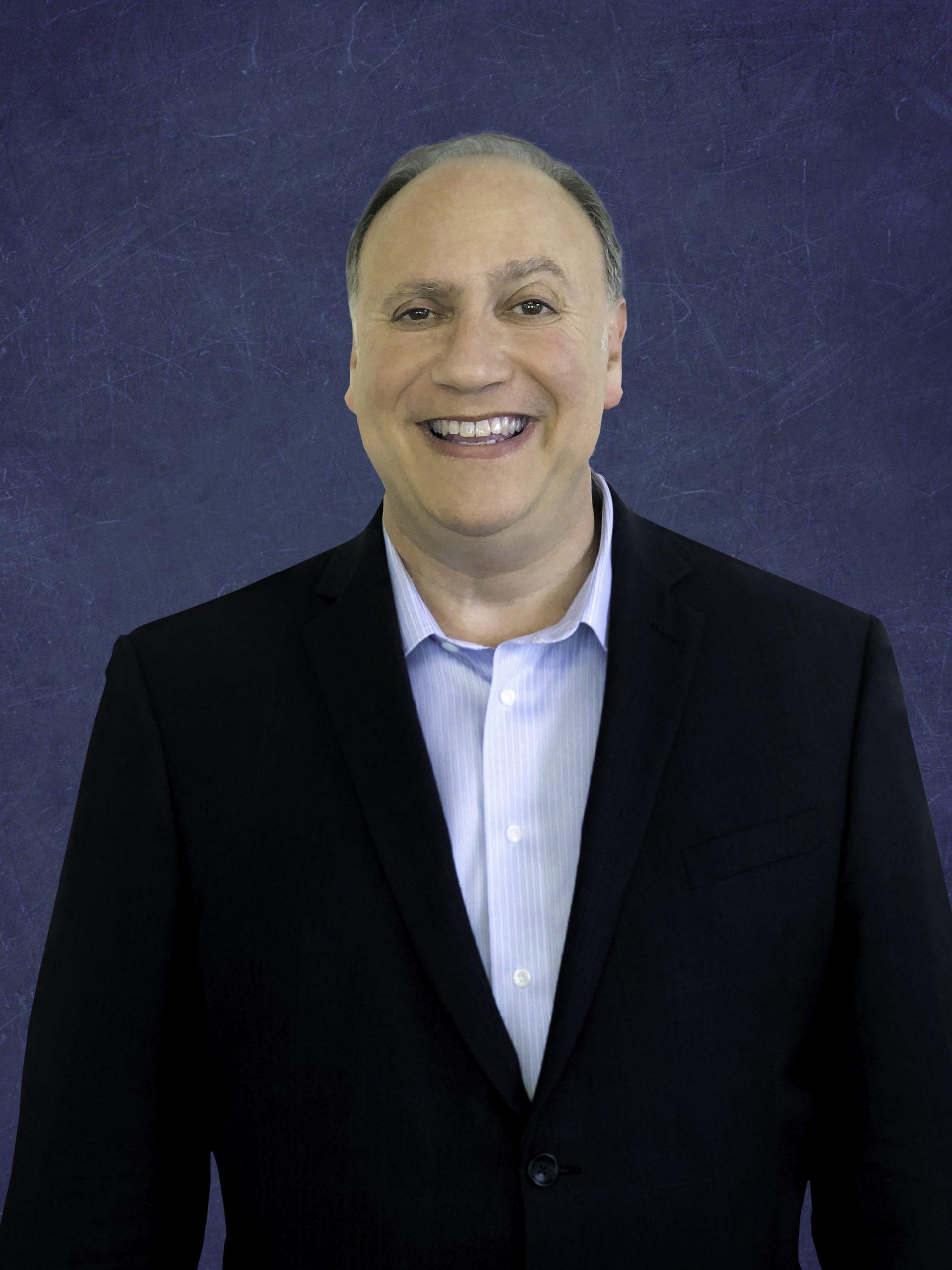 Alec Stern (2)