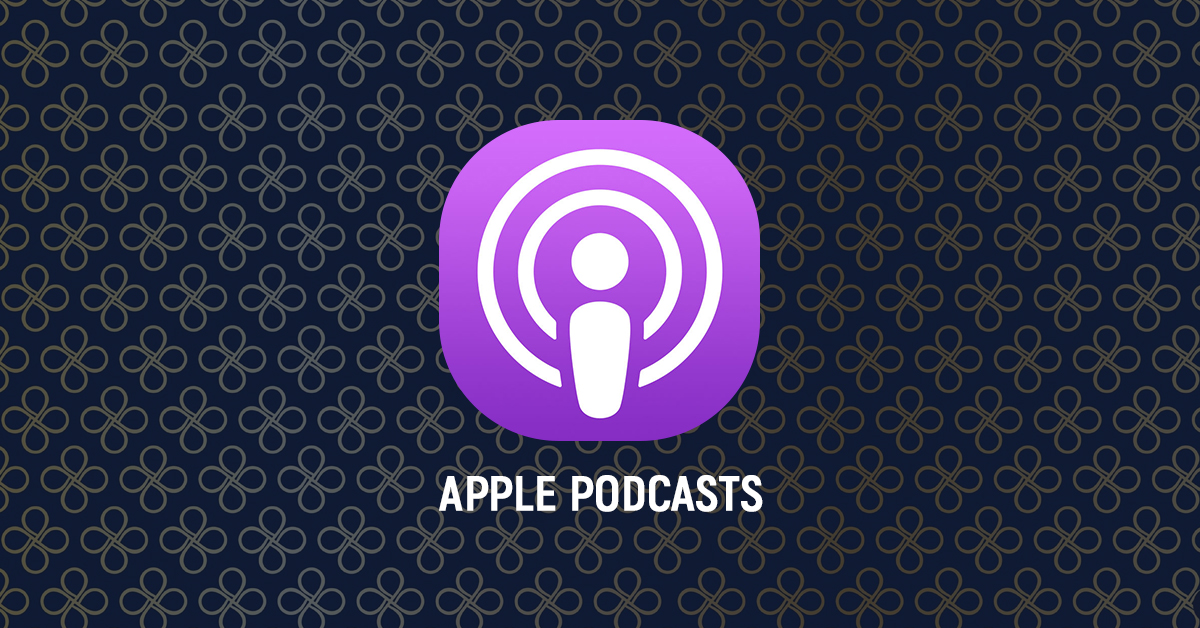 Rate & Review Images_Apple Podcasts