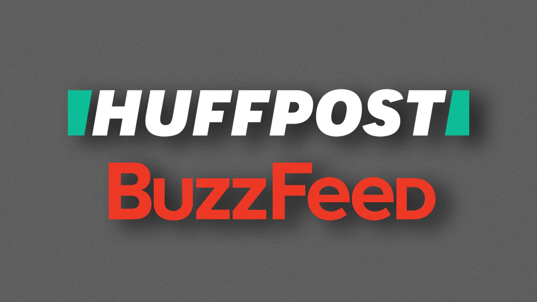 Buzzfeed CEO Reclaims His Past in Merger