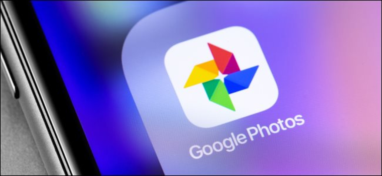 Google Makes Controversial Decision to Eliminate Free Photo Storage