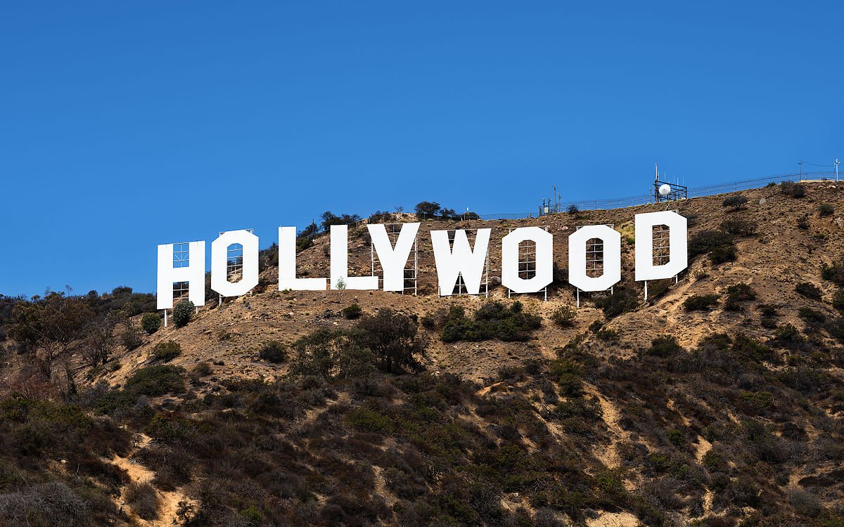 Can Hollywood Survive a Second Wave?