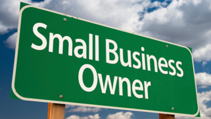 How The Biden Administration Will Affect Small Business