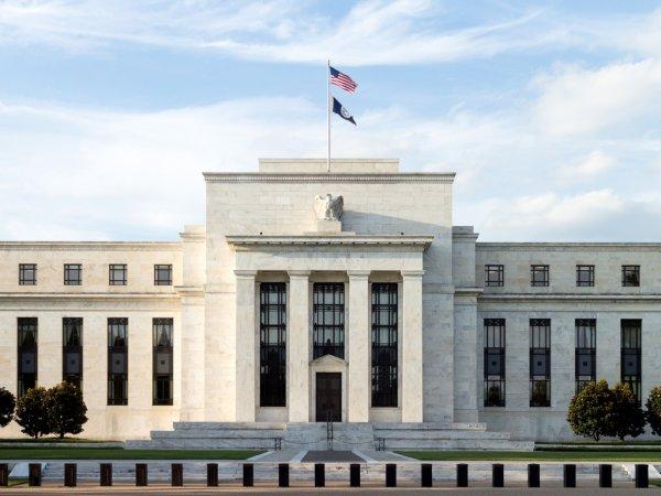 Interest Rates Likely to Remain Near Zero