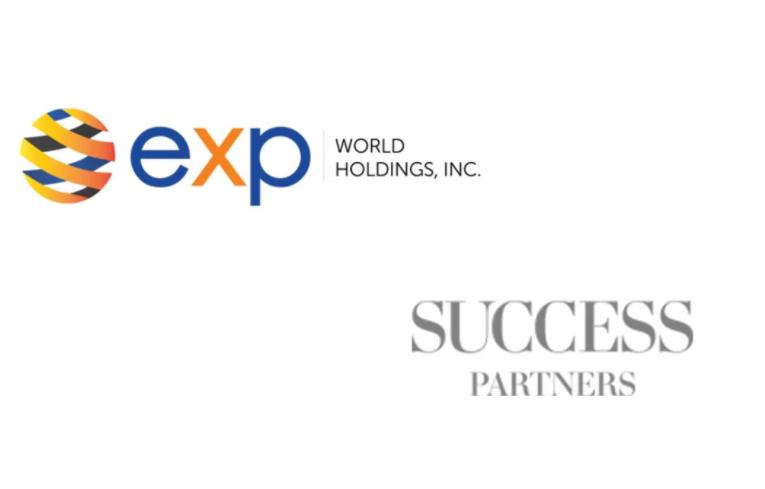 eXp's Acquisition of SUCCESS Magazine