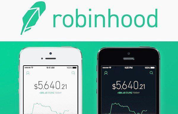 Robinhood Facing Backlash and Lawsuit