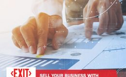 FYE 34 | Deferred Sales Trust