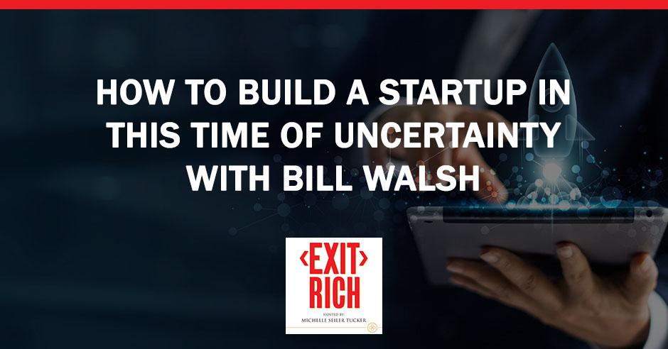 FYE 35   Build A Startup