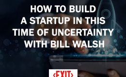 FYE 35 | Build A Startup